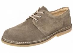 64e5d170708e Kvalitná pracovná obuv prinesie užívateľovi pohodlie a bezpečie pri ...