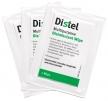 TRIGENE - DISTEL jednotlivo balené dezinfekčné obrúsky v balení 20 ks