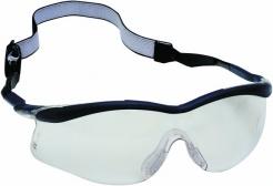 Nosné mostíky PX Leader náhradné k okuliarom