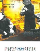 Nový katalog svět OOPP