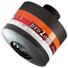 6c6aada5da8 Filter SCOTT PRO2000 CF 32 reaktor HgP3 so závitom 40 mm x 1