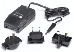 Nabíjačka akumulátorových batérií SCOTT TORNADO SMART