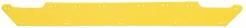 Potný pásik imitácia koža SCHUBERTH kríž I/79 +I/80 eco