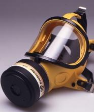 4fc00e546db Priezor náhradný pre masku Scott GEMINI Phantom