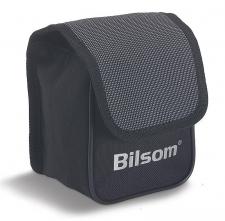 Puzdro Bilsom Belt Case na skladacie mušľové chrániče