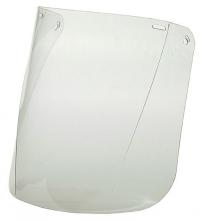 Priezor EPOK polykarbonátový dielektrický rozmer 400 x 200 mm