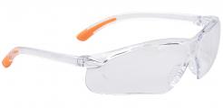 18c0a9028 Ochranné pracovné okuliare chránia zrak pri práci, zábave alebo na ...