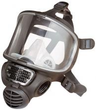 Súprava náhradných ventilov pre celotvárovú masku SCOTT PROMASK