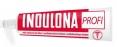 Ochranný pracovní krém INDULONA SOS červená