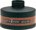 "Filter SCOTT PRO2000 GF 32 AX so závitom 40 mm x 1,7"""
