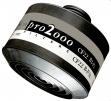 "Filter SCOTT PRO2000 CF 22 B2P3 R D so závitom 40 mm x 1,7"""