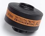 Ochranný protiplynový filter SCOTT TORNADO typ A
