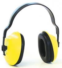 Mušľový chránič sluchu HELLBERG POP EH4