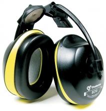 Mušľové chrániče Protector EC10 pre ventilovanú kuklu PROCAP