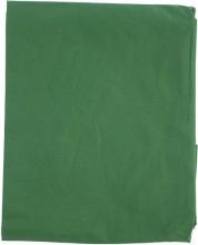 Zástera CERVA BIANCA s náprsenkou vodoodolná tmavo zelená