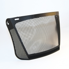 Priezor nylon 350 x 200 mm pre krovinorez