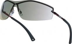 Okuliare SOTARA GOLD kovový rám UV400 AB-AR zrkadlovky