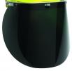 Priezor CP 150 k FH66 zelený stupeň 5