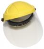 Priezor THERMOGUARD číry 450x235 mm