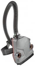 Filtroventilačná ventilačná jednotka SCOTT Duraflow 120 l/min sivá