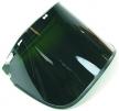 Priezor PROTECTOR polykarbonát stupeň 5 ku KH33 IM917 zelený
