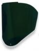 Priezor Bionic IR5 náhradný zeleno tónovaný