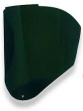 Priezor Bionic IR3 náhradný zeleno tónovaný