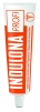 Ochranný pracovný krém INDULONA nechtíková oranžová