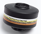 Filter SCOTT TORNADO TH 1-3 TM 2-3 typ A1B1E1 PSL
