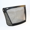 Priezor Hellberg EPOK SAFE3 nylon 350x200mm čierny