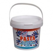 RUTO umývacia pasta téglik 450g
