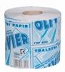 Toaletný papier OLIVIER recyklovaný jednovrstvový 400 útržkov