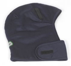 Kukla PROTECTOR ZERO Standard zateplená Thinsulate vodoodolná do prilby čierna