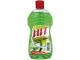 HIT 500 g univerzálny tekutý, umývací a čistiaci prostriedok zelený