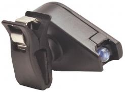 Svietidlo LED PW19 batériová na okuliare