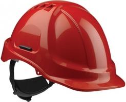 Hlavový kríž Protector Style 635 s plynulým nastavením veľkosti novou račňou